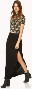 forever-21-black-sleek-slit-maxi-skirt-product-1-17362766-0-395903163-normal_large_flex